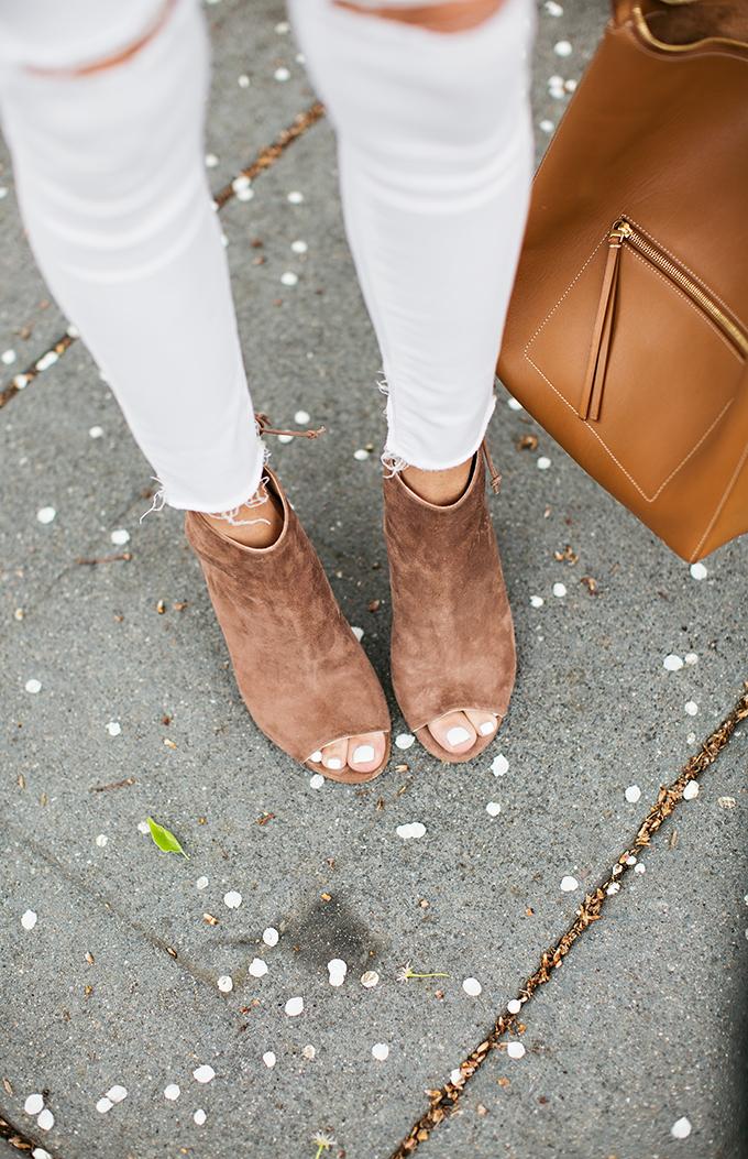 m gemi shoes