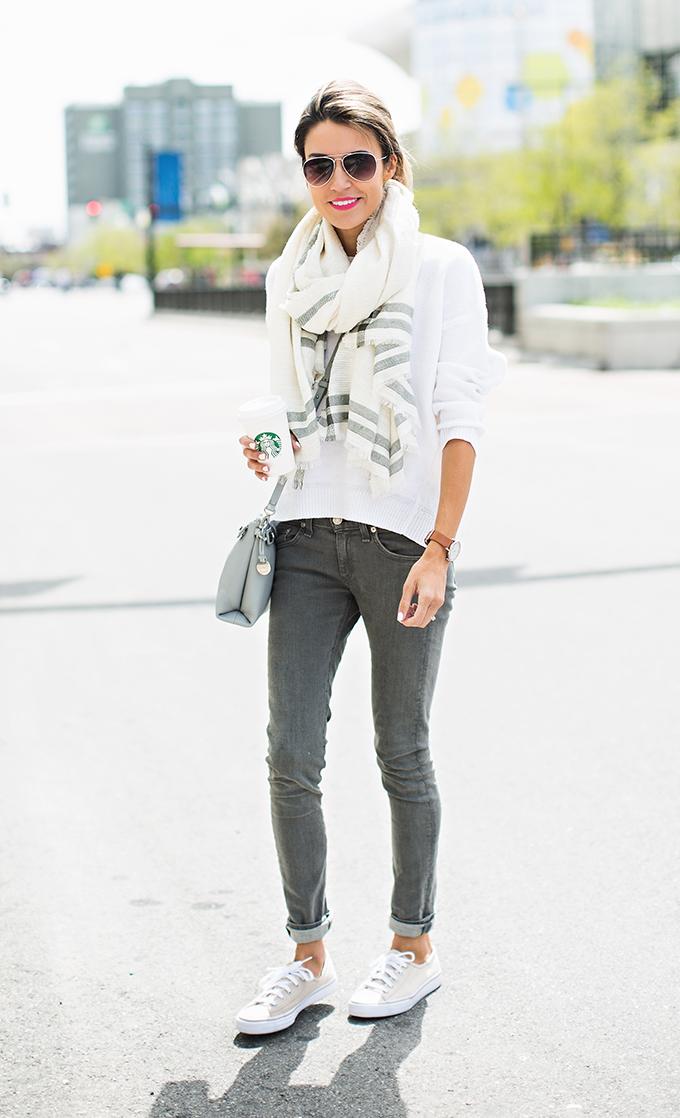 casual hello fashion blog