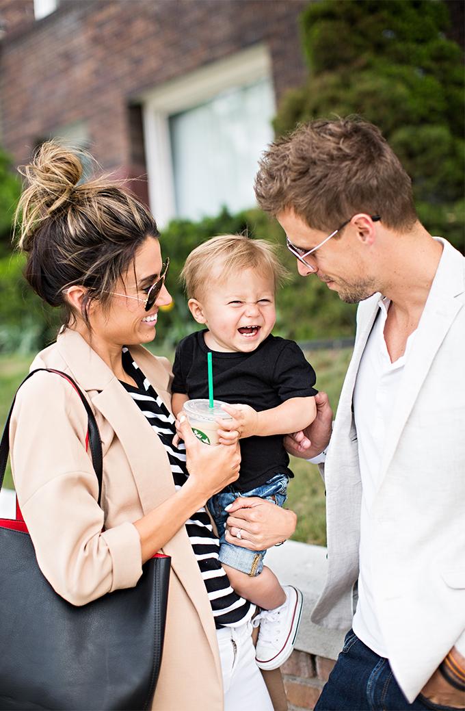 family_ hello _fashion _blog
