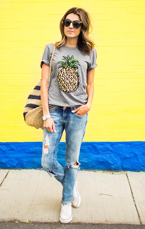 hello fashion blog converse