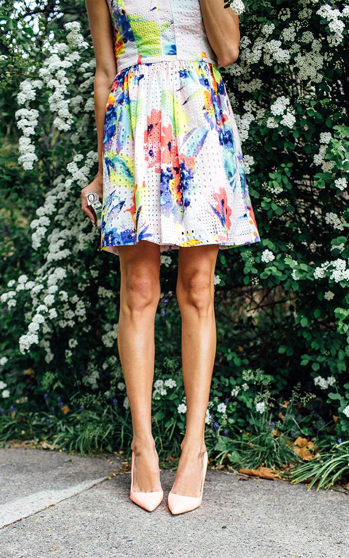 hello fashion dresses (1)
