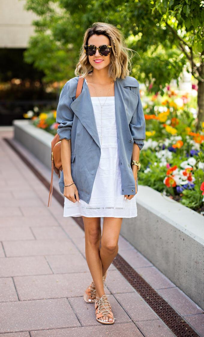 hello fashion_outfit