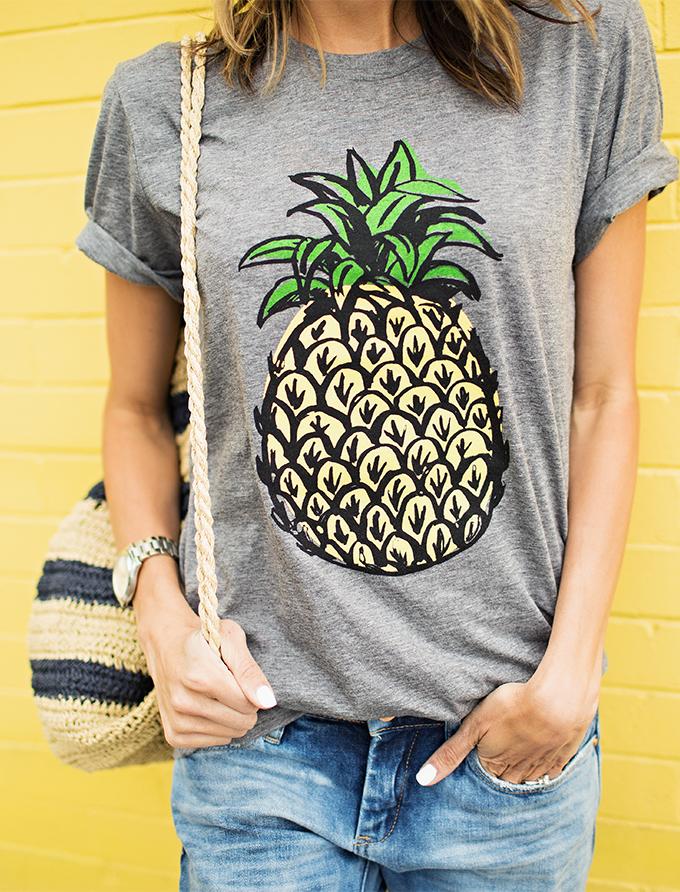 pineapple_shirt