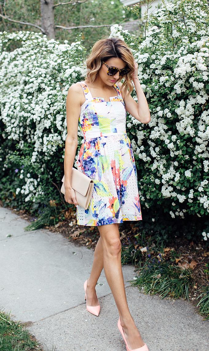 spring dress (1)