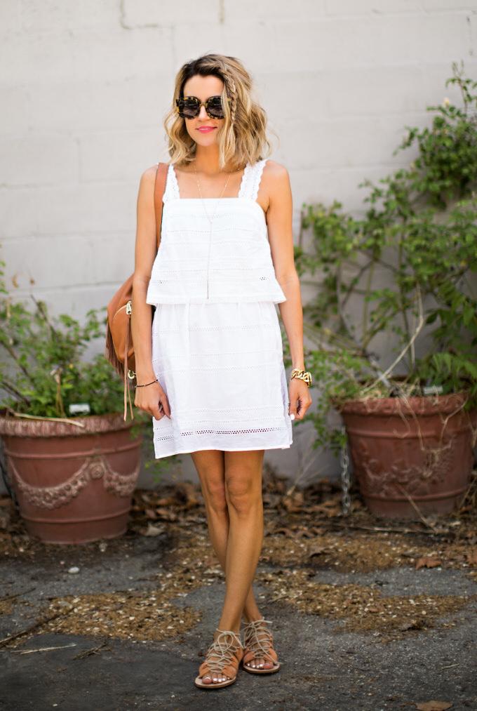 white spring_dress