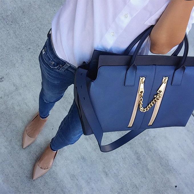 blue-handbag