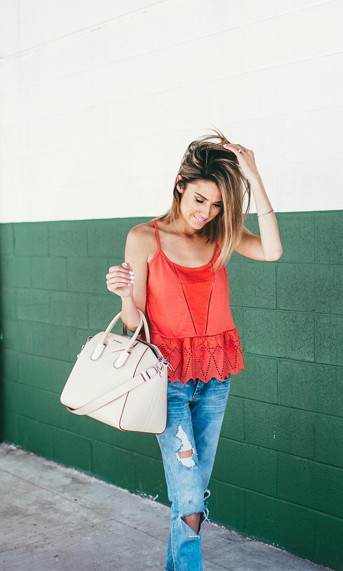 hello fashion givenchy bag