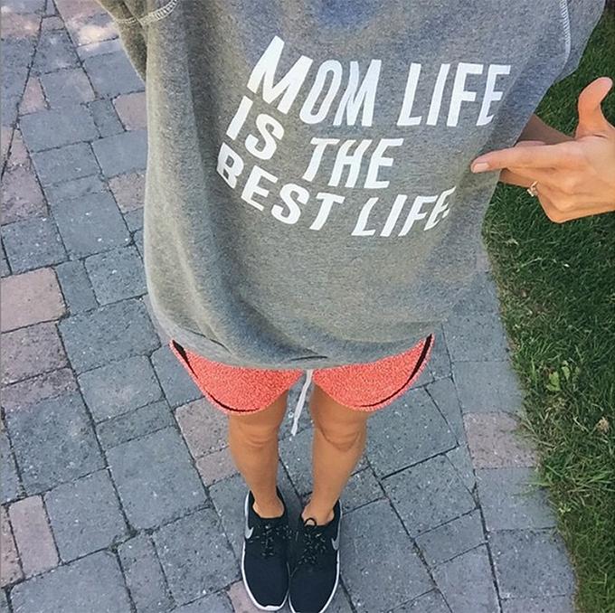 mom-life-sweatshirt