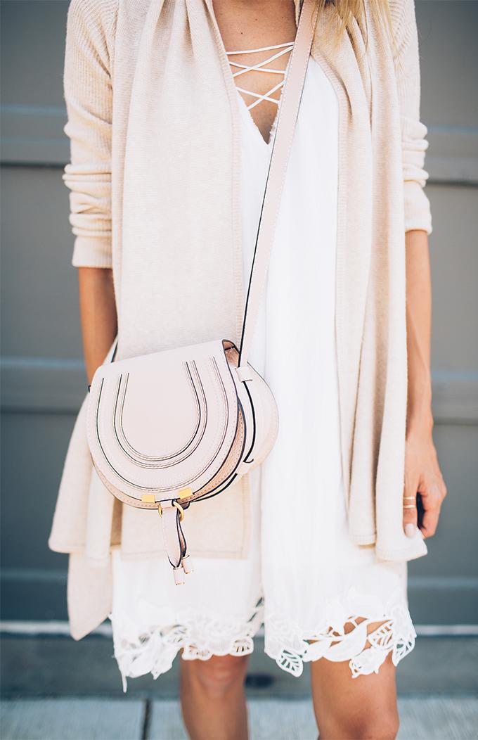 pink chloe bag hello fashion