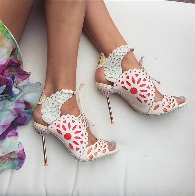 sophia-webster-heels