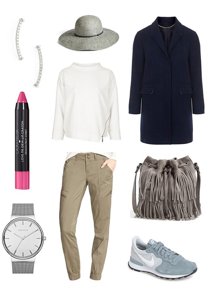 Fall-Hello-Fashion