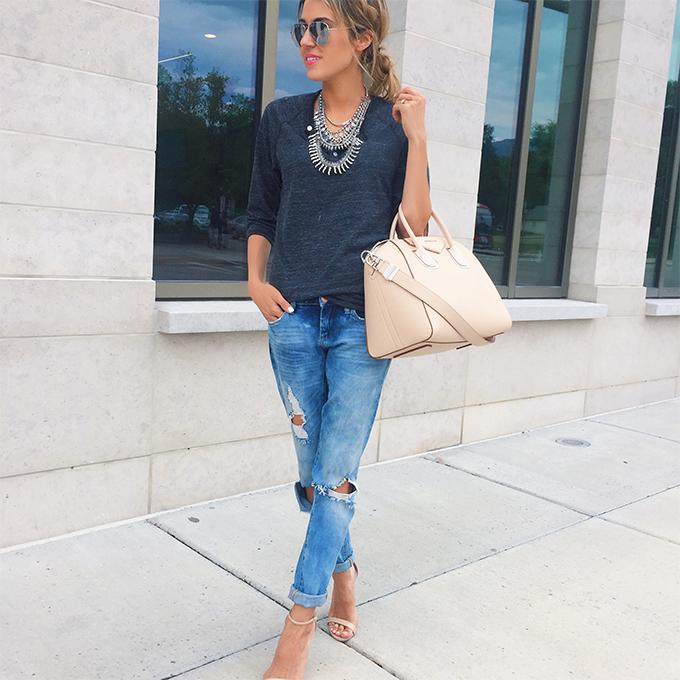 boyfriend-hello-fashion-blog