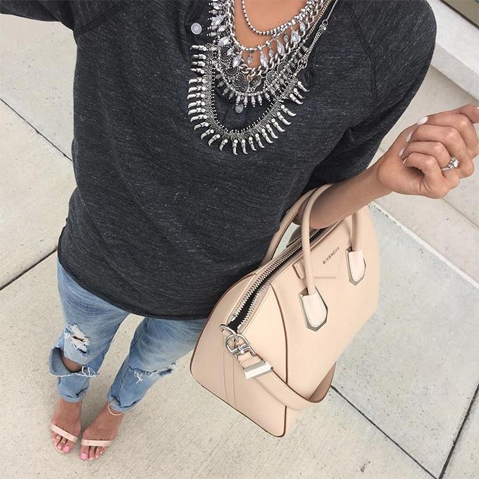 chain-necklace-hello-fashion