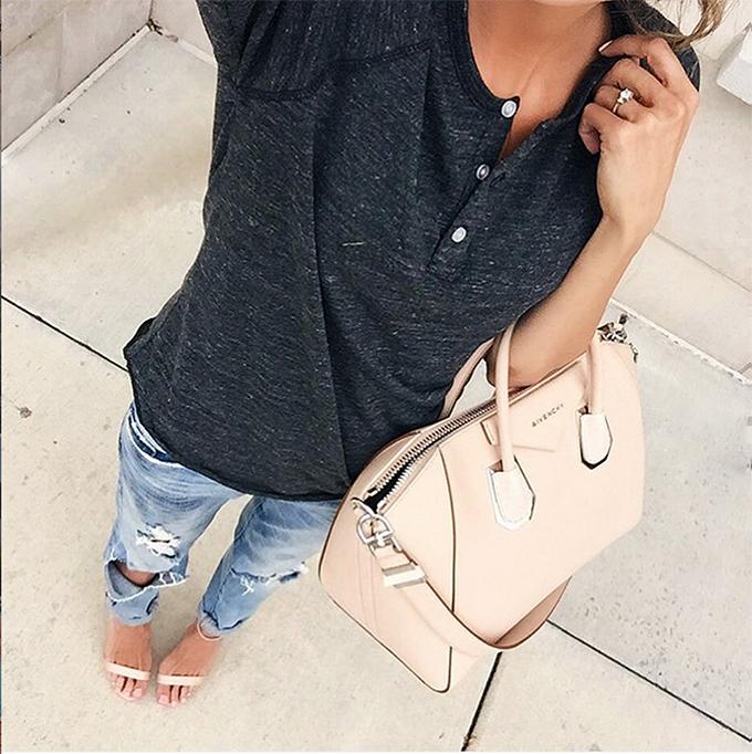 henley-hello-fashion