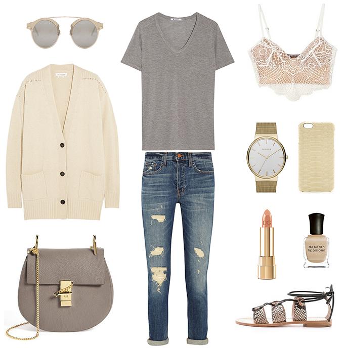 neutral-look-hello-fashion-blog