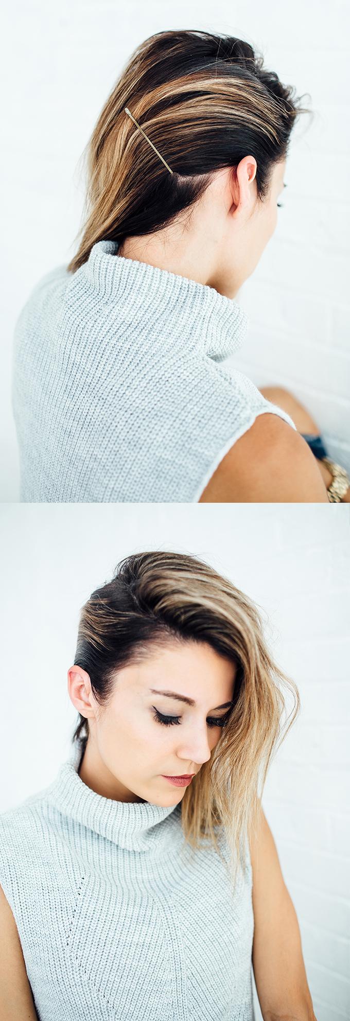 fall hair styles 2015