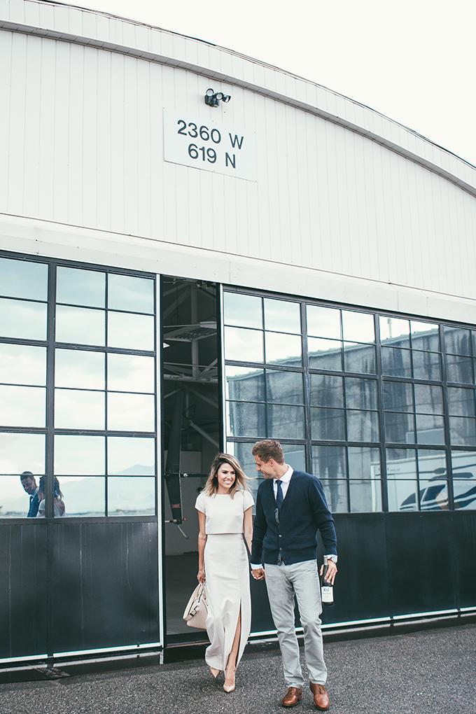 hello fashion blog and husband
