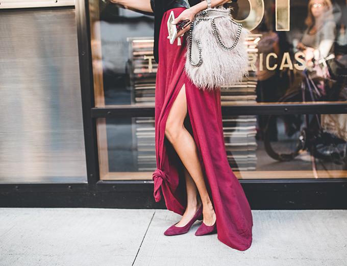 burgundy suede kitten heels