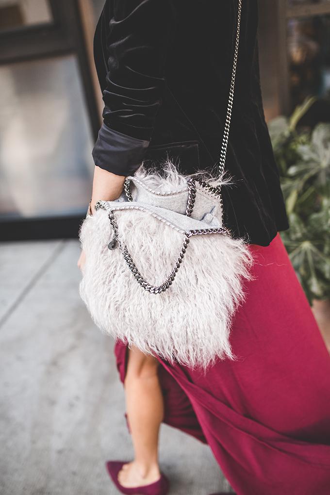 stella mcartney bag