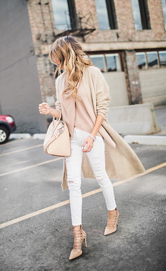hello fashion blog outfits