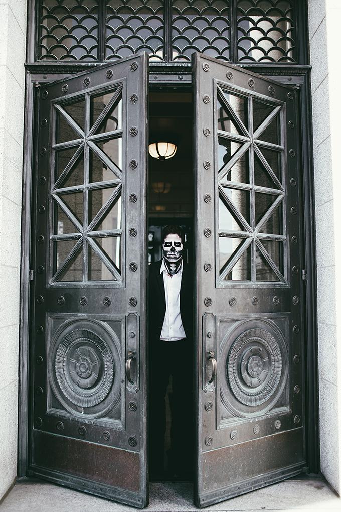 mens halloween costume