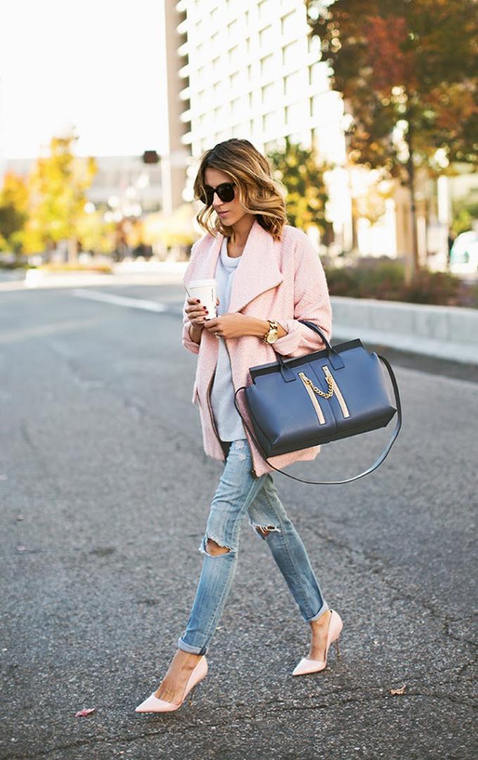 pink_coat_hello_fashion
