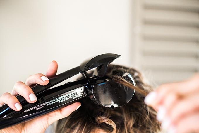 sallys beauty hair curling