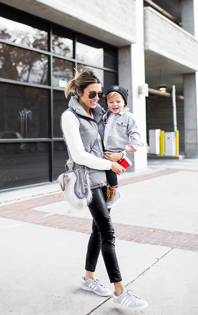 11 Ways To Be A Happier Mom Hello Fashion Bloglovin