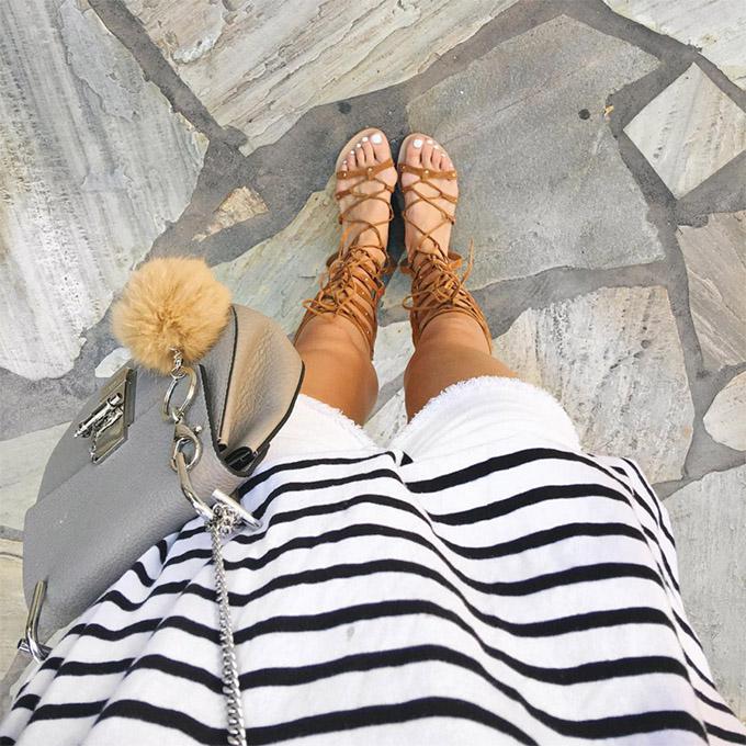 Designer Purses Fashion Bloggers