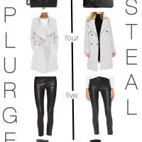 Splurge or Steal – Gigi's Travel Style