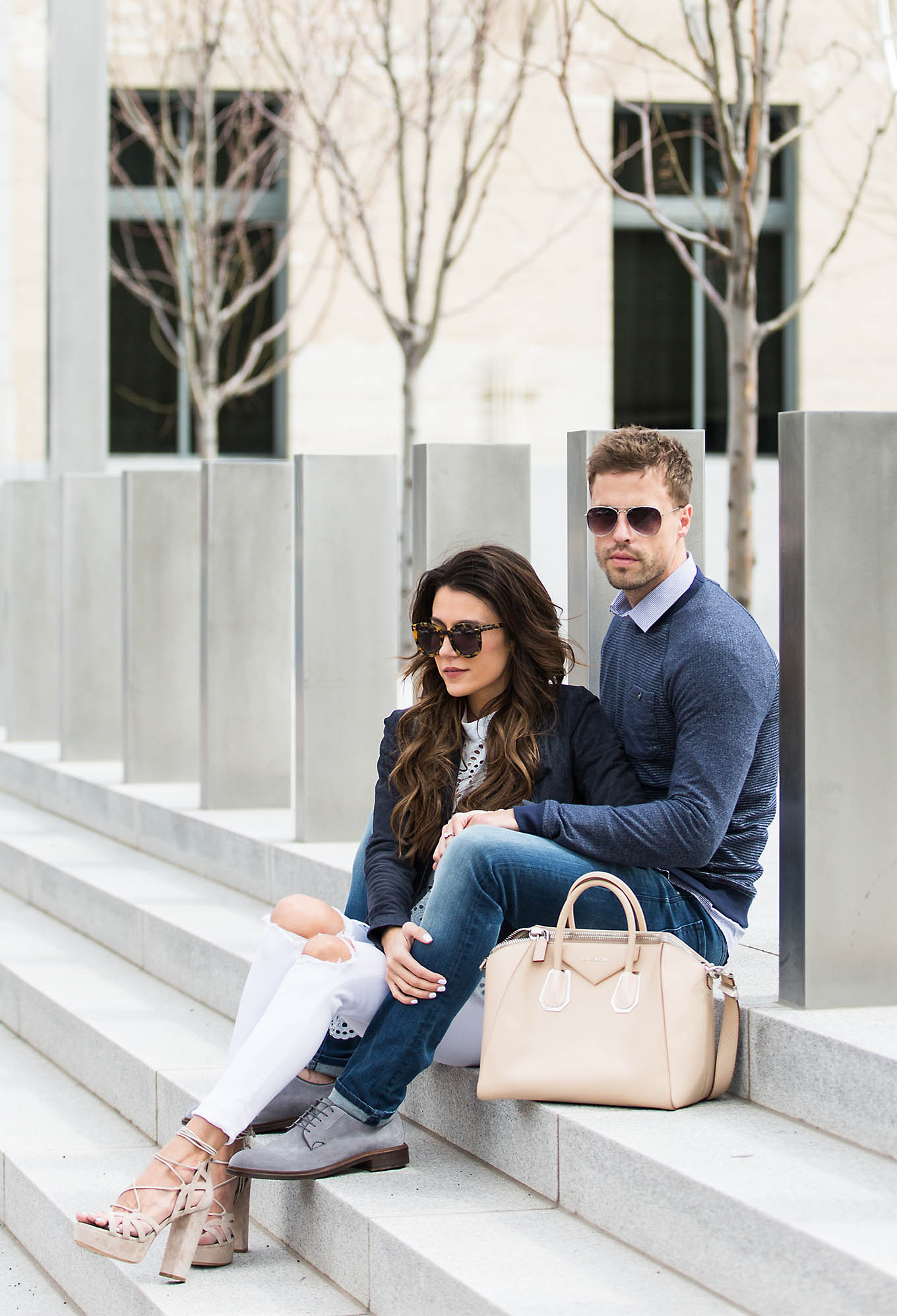 couple style hello fashion blog