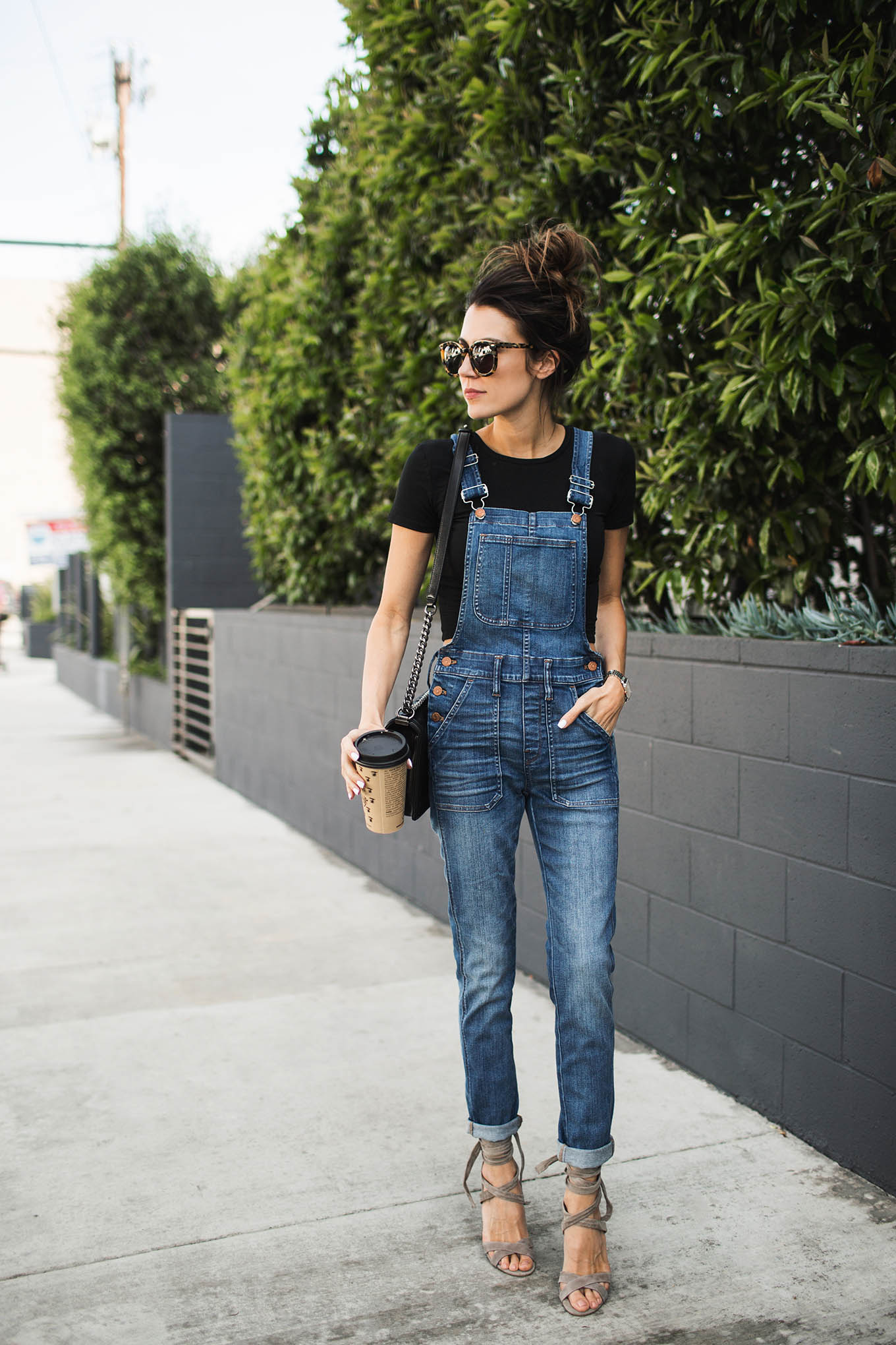 Overalls | Hello Fashion | Bloglovin'