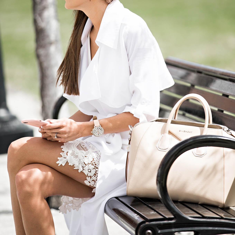 white details hello fashion blog