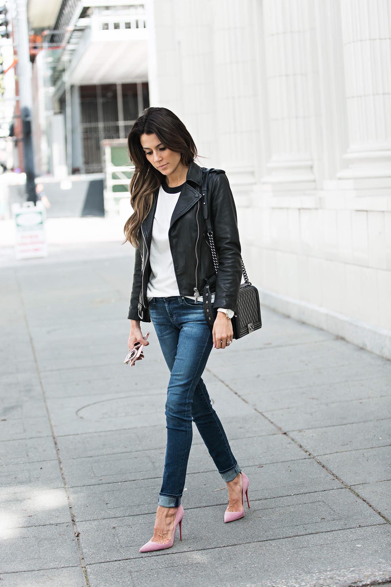 streetstyle hello fashion blog