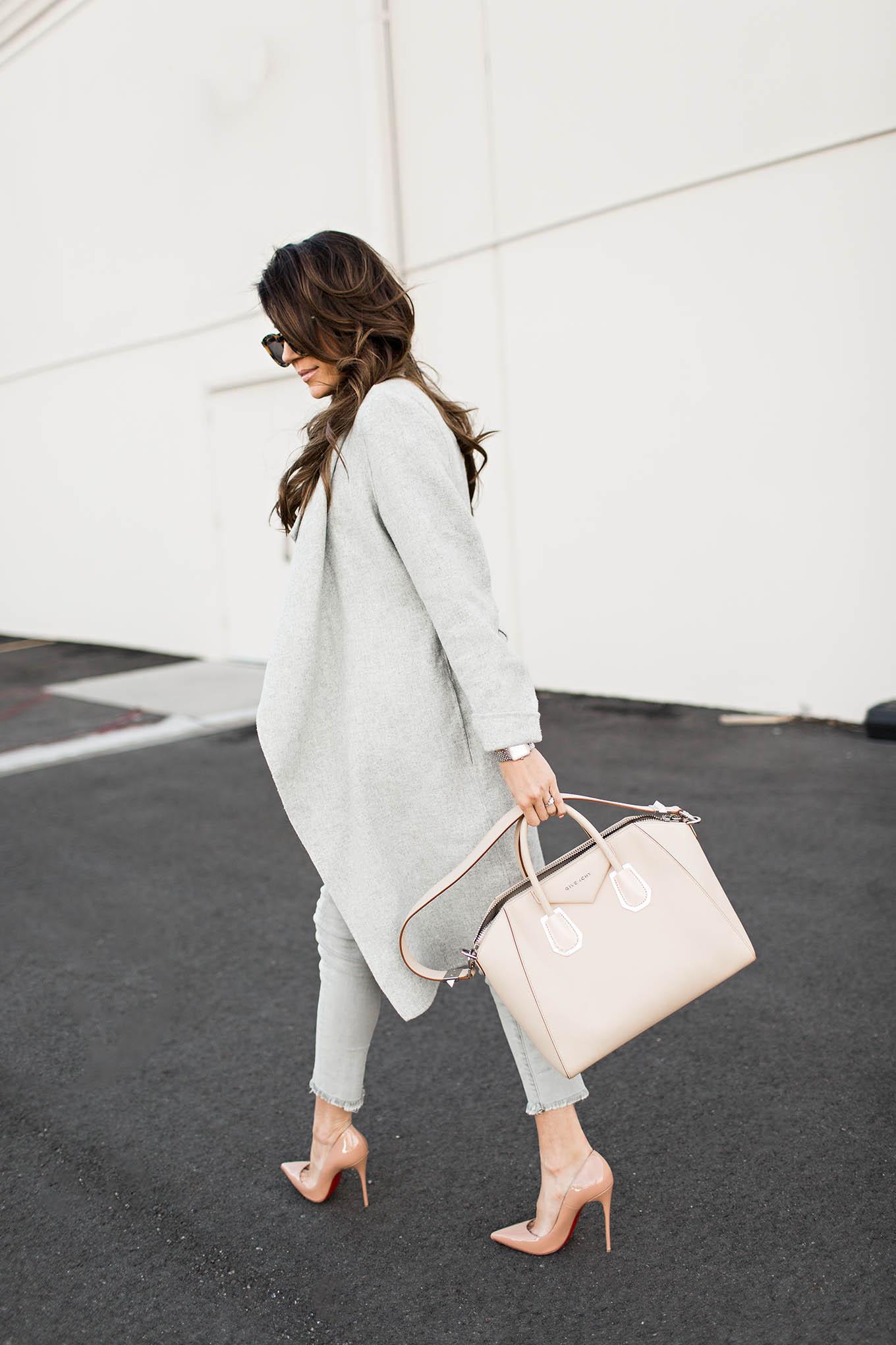 Hello fashion style