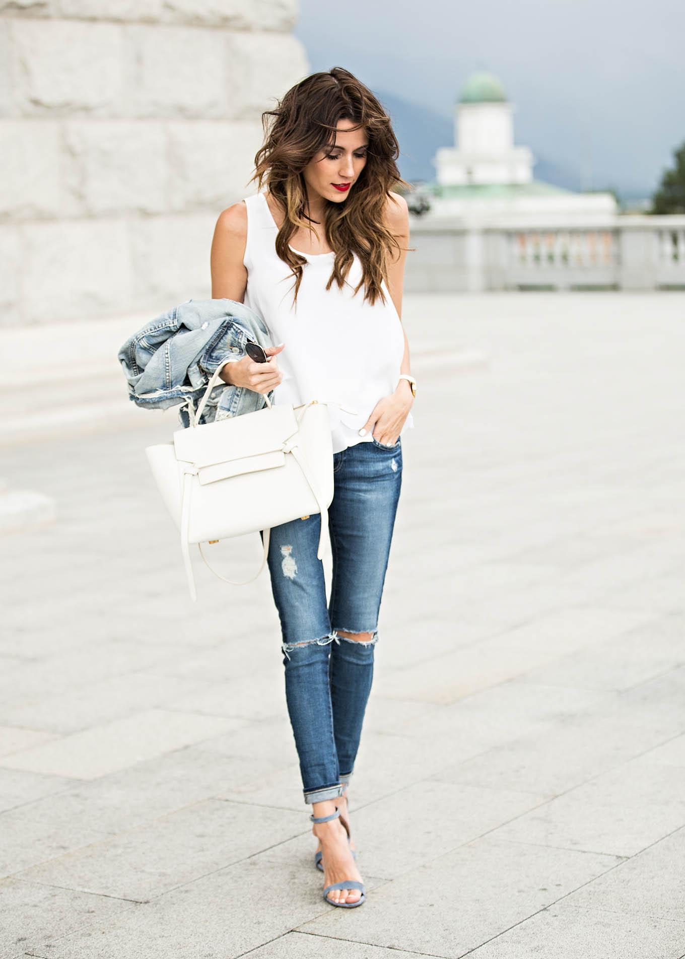 SLC fashion