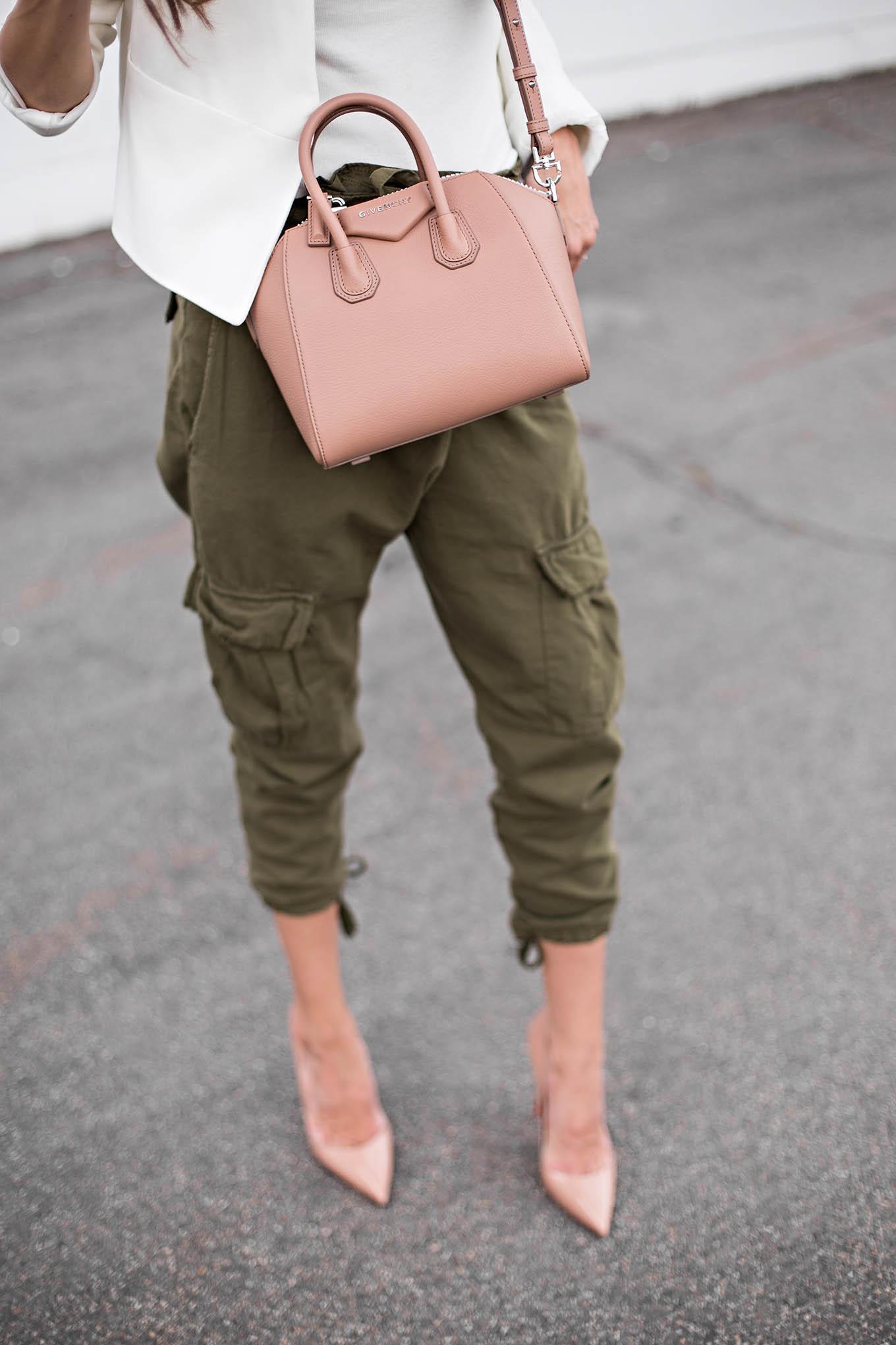 Mini Givenchy