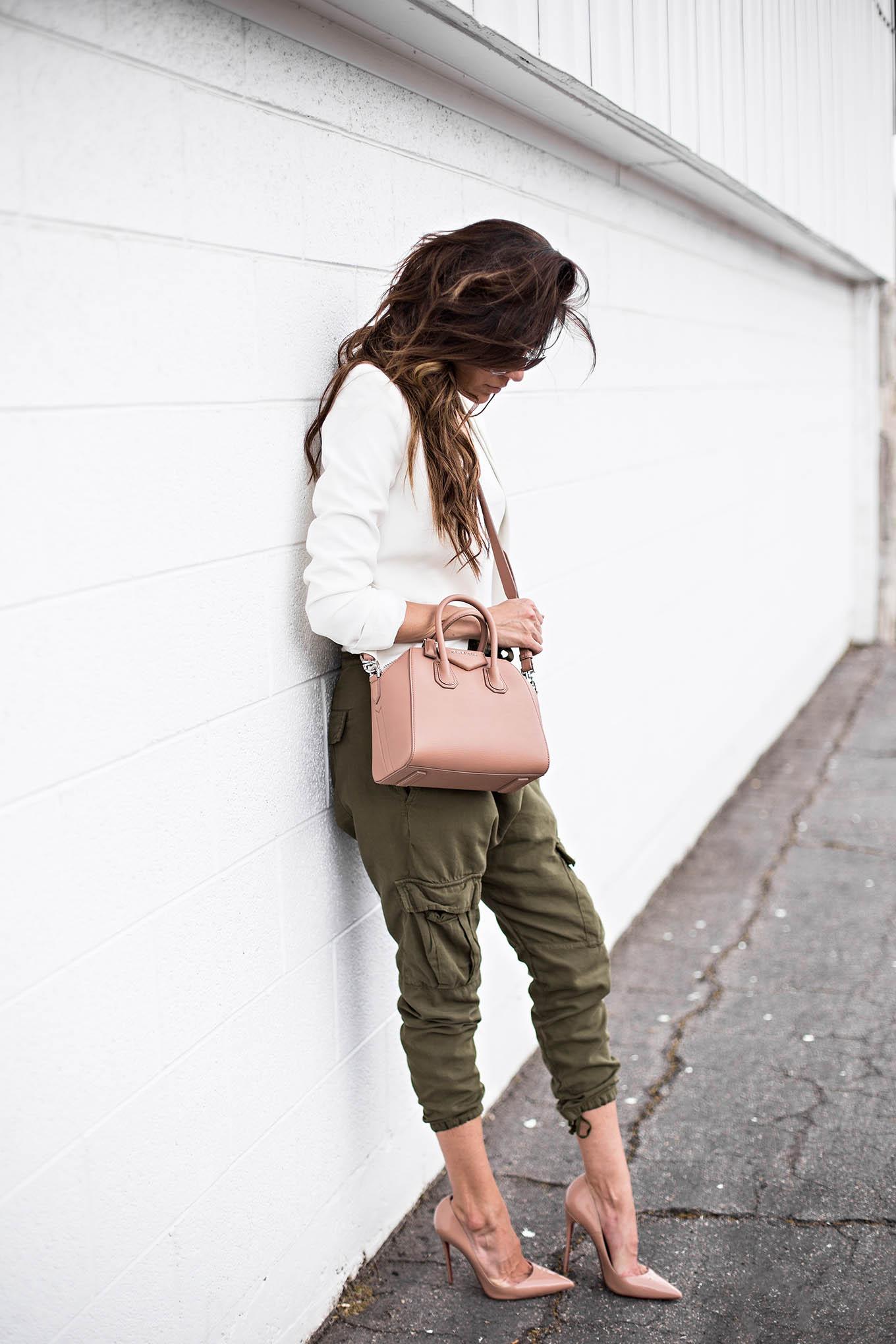 Christine Andrew Hello Fashion