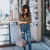 Best Denim Styles Under $100
