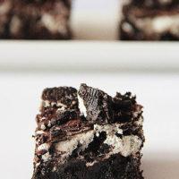 5 Chocolate Desserts Worth the Splurge