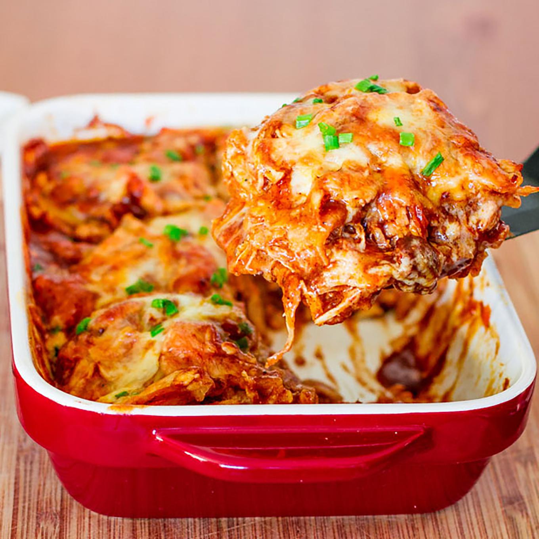 easy-chicken-enchilada-casserole-2