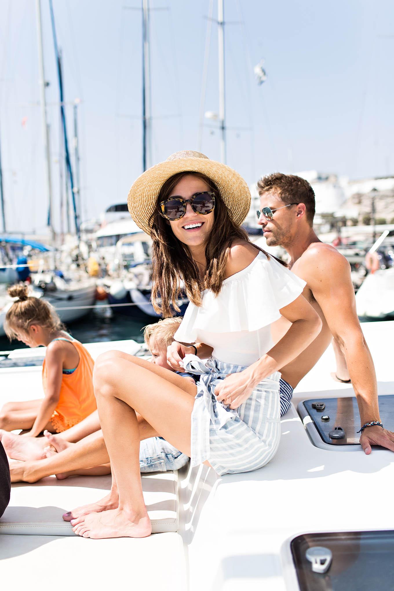 Hello Fashion Blog Travel Posts