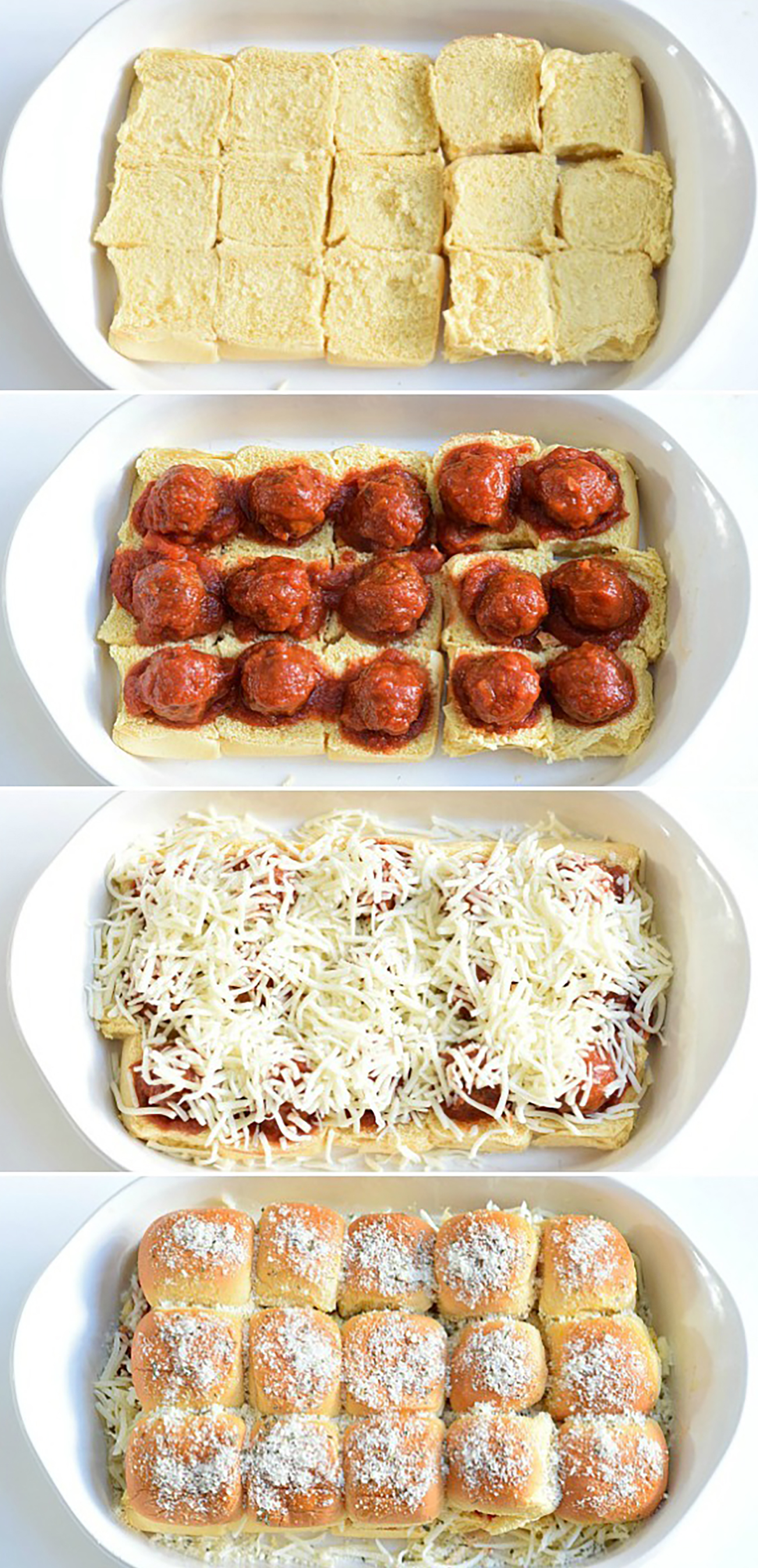 meatball_slider_pinterest_long
