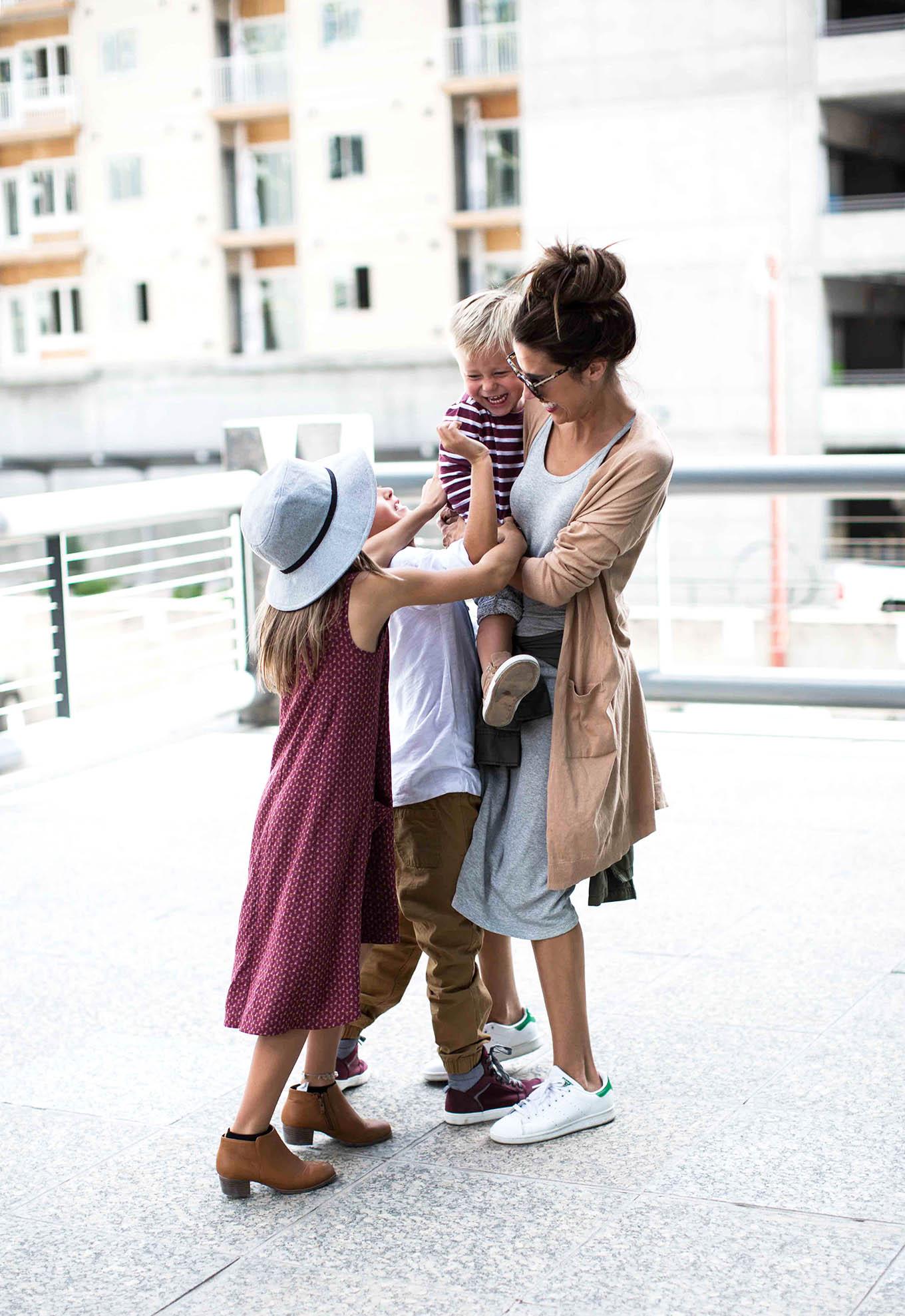 oldnavyfamily