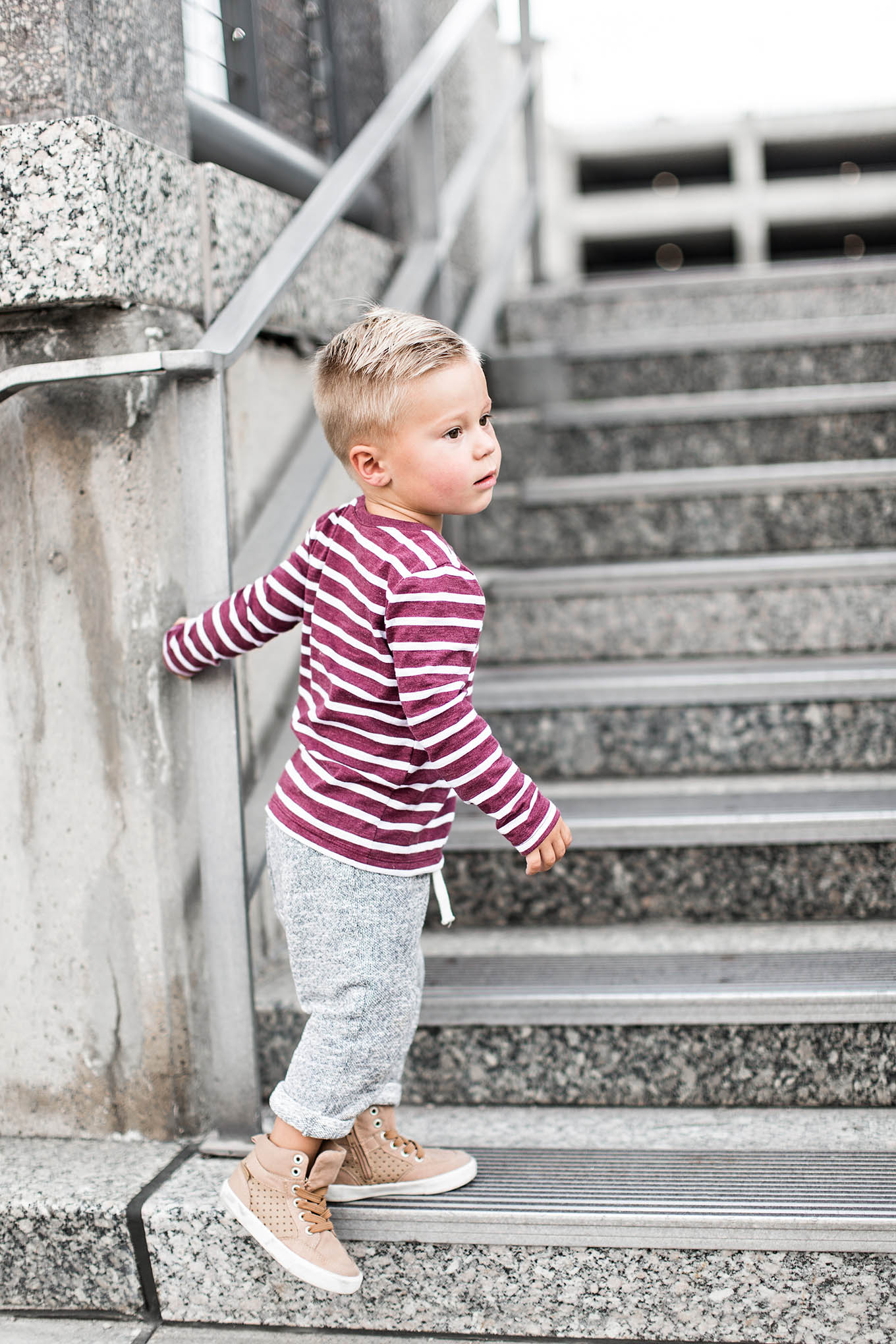toddler fall street style