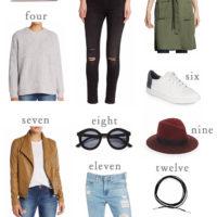Fall Designer Favorites On Sale