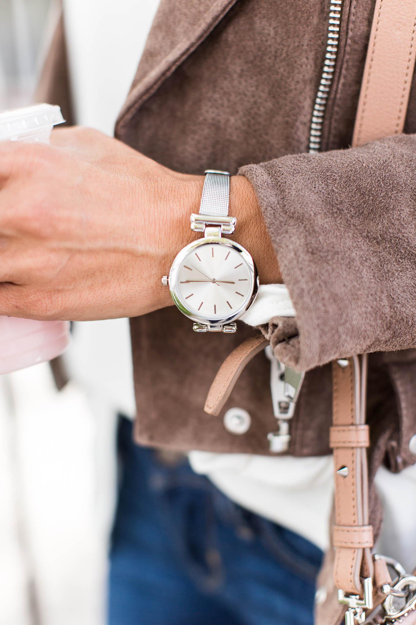 silverilywatch
