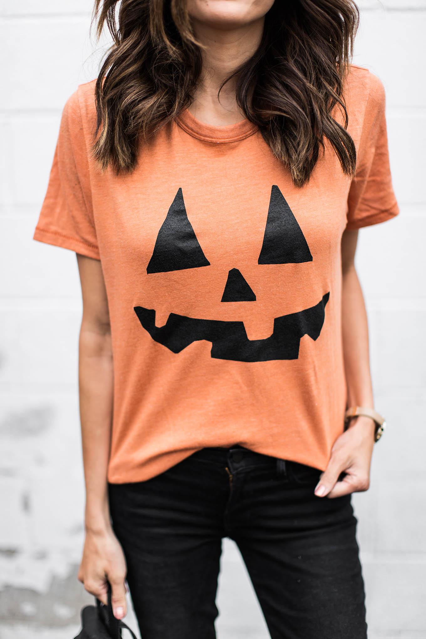halloween apparel