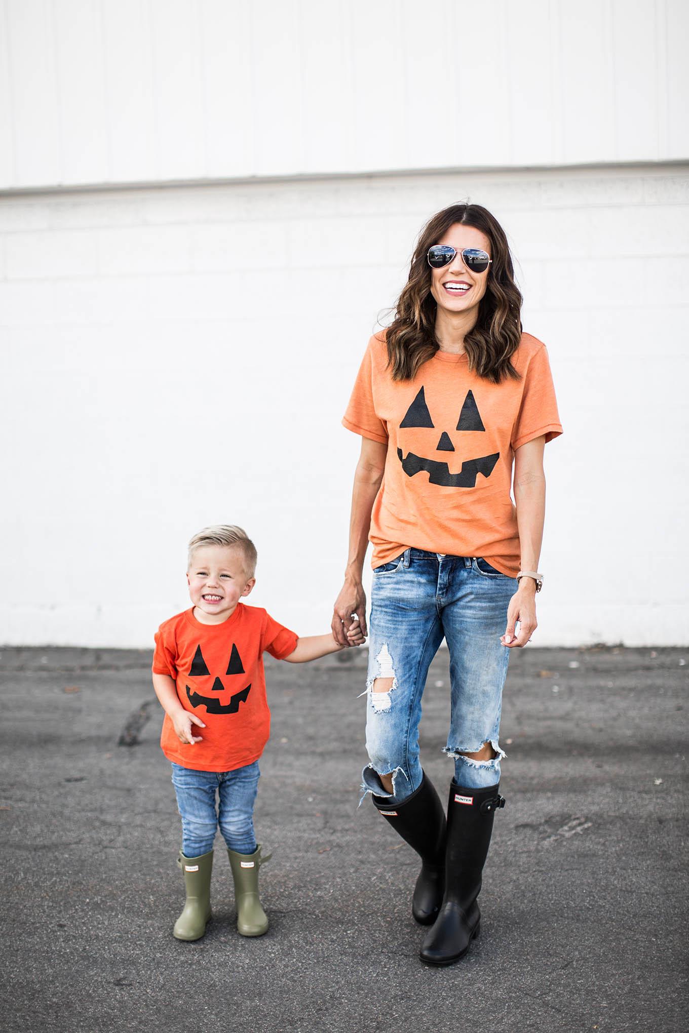 halloweenily