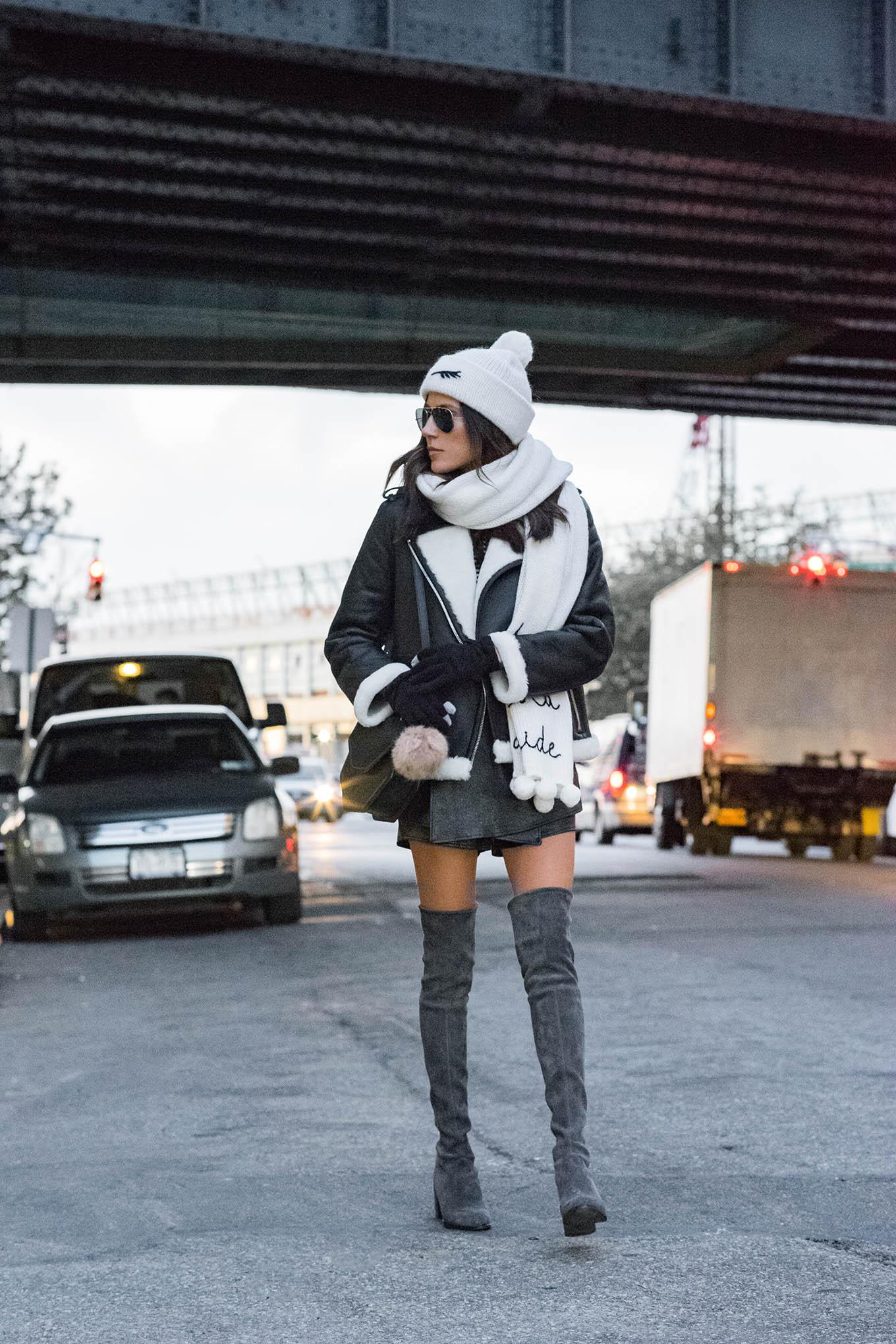 kate spade hello fashion